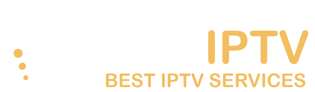 IPTV Channels  1ce40fe8ca