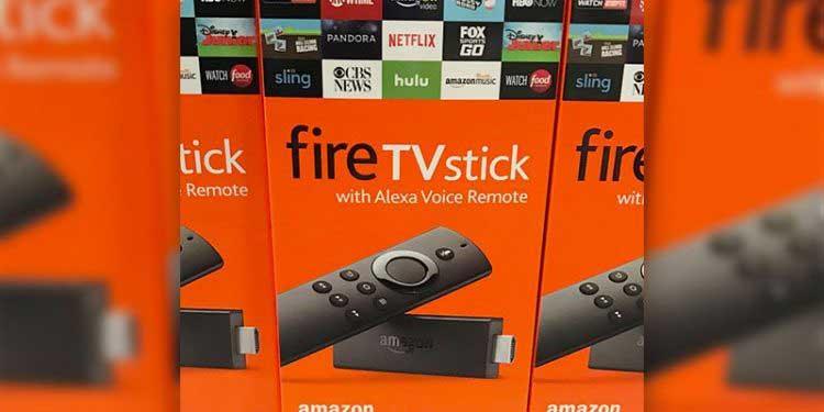 iptv on amazon fire stick smart iptv firestick. Black Bedroom Furniture Sets. Home Design Ideas
