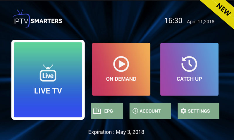 iptv android apk iptv android IPTV ANDROID? iptv android