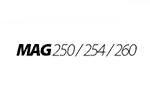 mag iptv IPTV Home mag
