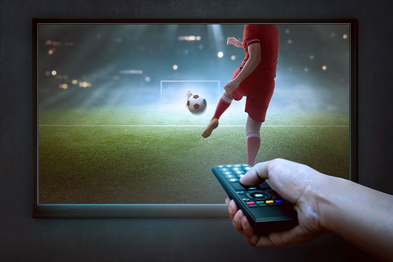 buy IPTV for football buy iptv Buy IPTV 2169small