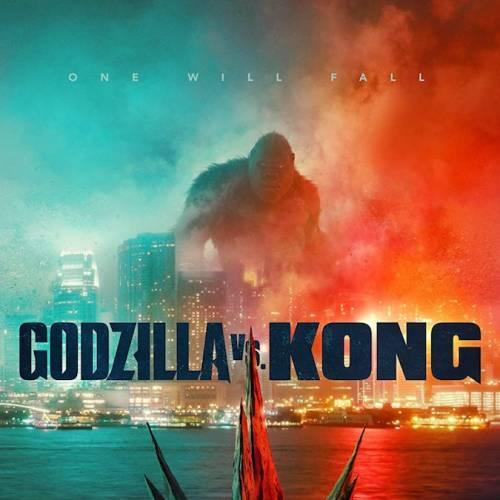 Godzilla vs Kong (2021) stb iptv STB IPTV Godzilla vs Kong 500x500xct
