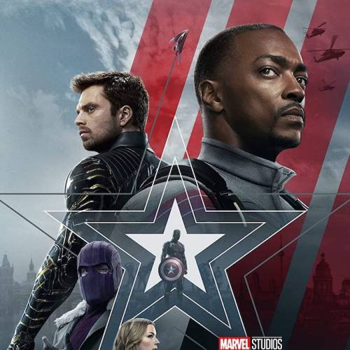 The Falcon and the Winter Soldier iptv IPTV Home The Falcon and the Winter Soldier 500x500xct