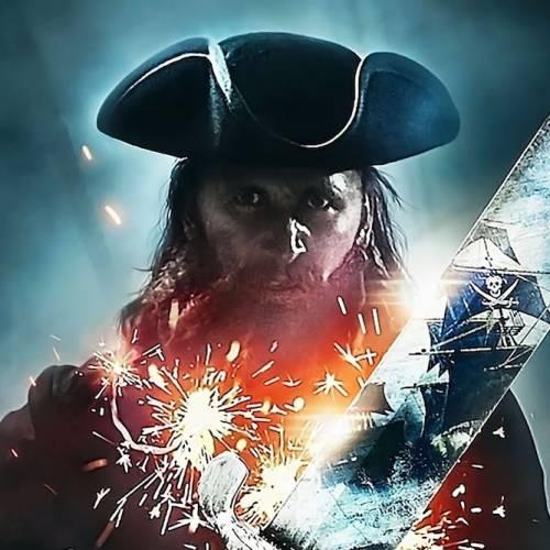 The Lost Pirate Kingdom iptv IPTV Home The Lost Pirate Kingdom 500x500xct