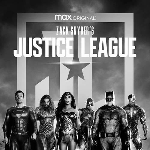 Zack Snyder's Justice League (2021) iptv IPTV Home Zack Snyders Justice League 500x500xct