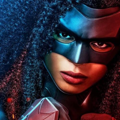 Batwoman iptv IPTV Home batwoman 500x500xct