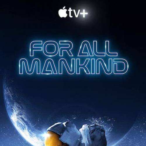 For All Mankind iptv IPTV Home for all mankind 500x500xct