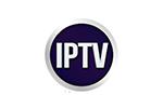 GSE IPTV iptv IPTV Home gse iptv