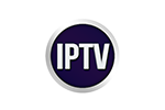 GSE IPTV stb iptv STB IPTV gse iptv