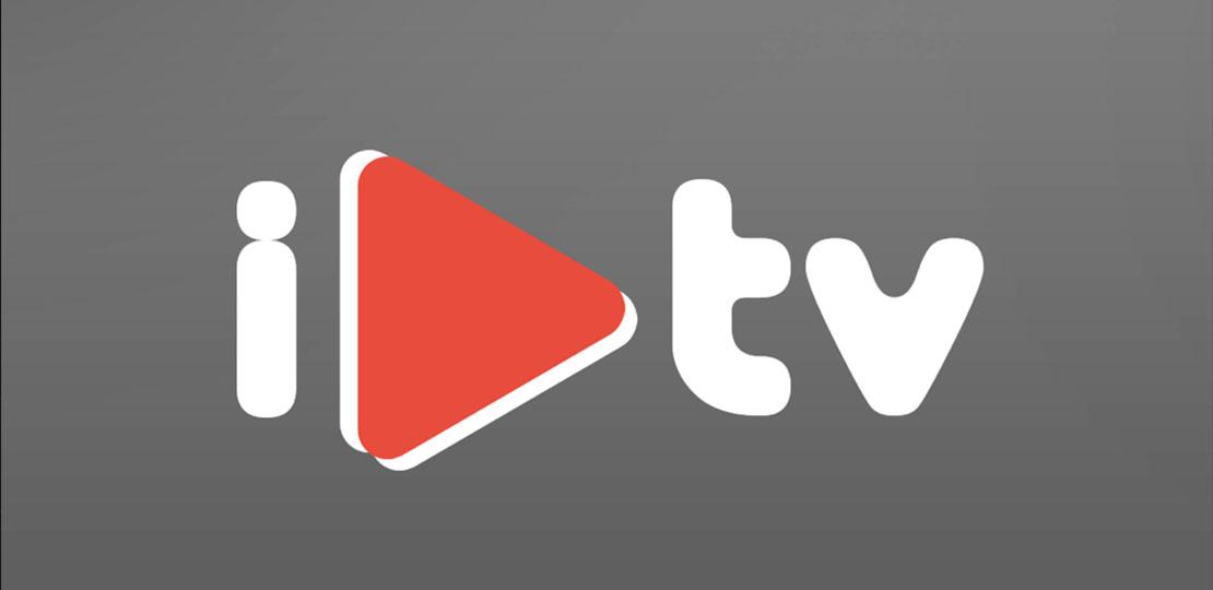IPlayTV (Apple TV)