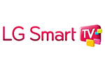 LG Smart TV iptv IPTV Home lg smart tv