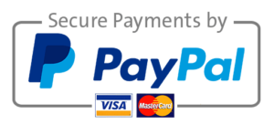 pay iptv with paypal