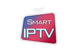 Smart IPTV iptv IPTV Home smart iptv