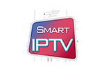 Smart IPTV stb iptv STB IPTV smart iptv