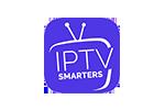 Smarters IPTV iptv IPTV Home smarter iptv