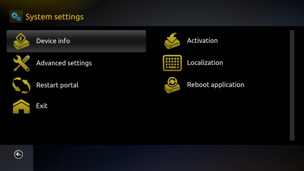 SMART STB IPTV smartstb3 1024x576