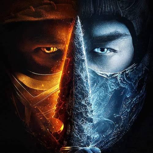 Mortal Kombat (2021) stb iptv STB IPTV Mortal Kombat 500x500xct